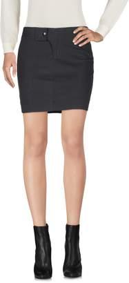 Pirelli PZERO Mini skirts