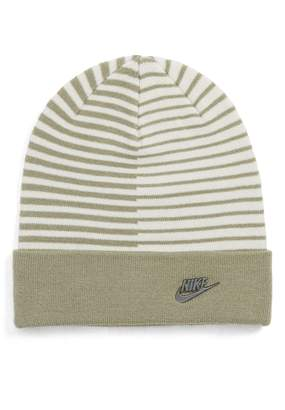 Nike NSW Stripe Beanie