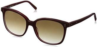 Bobbi Brown Women's The Whitner Square Sunglasses