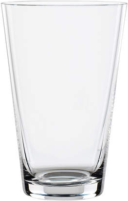 Spiegelau Style Long Drink Glasses (Set of 4)