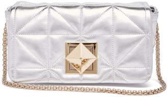 Sonia Rykiel Le Copain Handbag