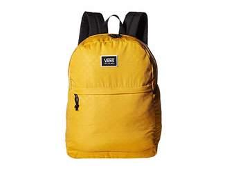 f85dd1c0 Vans Backpack Bags - ShopStyle