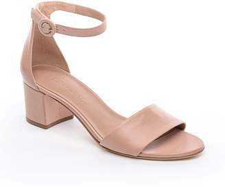 Bernardo FOOTWEAR Belinda Ankle Strap Sandal