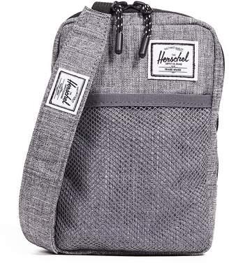 Herschel Sinclair Bag