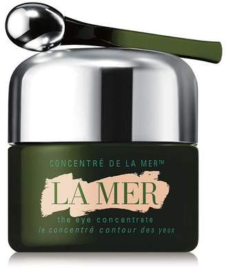La Mer The Eye Concentrate 0.5 Oz