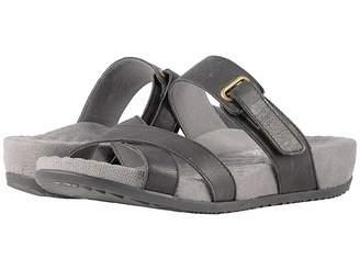 SoftWalk Brimley Women's Sandals