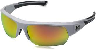 0675bce00b Under Armour Sunglasses For Men - ShopStyle Canada