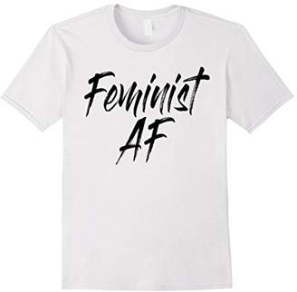 Abercrombie & Fitch Feminist Tshirts