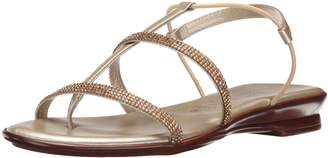 Italian Shoemakers Women's 5695S7 Sandal