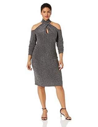 Rachel Roy Women's Simone Dress