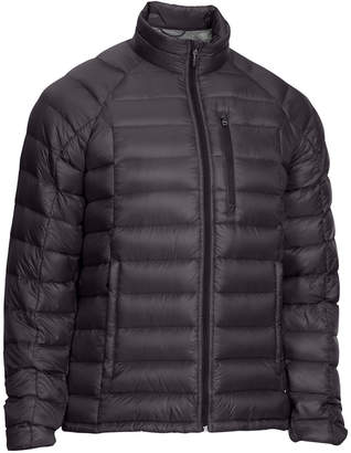 Eastern Mountain Sports Ems Men's Feather Packable Jacket