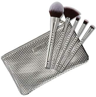 Pur Minerals PÜR Essentials Brush Set