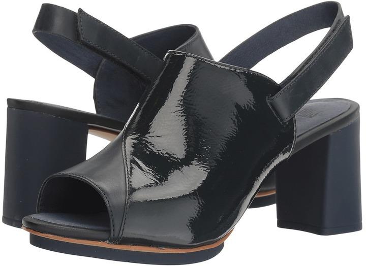 CamperCamper - TWS - K200341 Women's Shoes