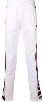 Tommy Hilfiger x Lewis Hamilton track pants