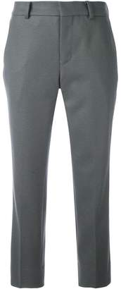 08sircus cropped tailored trousers