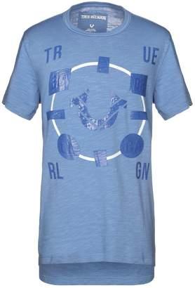 True Religion T-shirts - Item 12232101TE