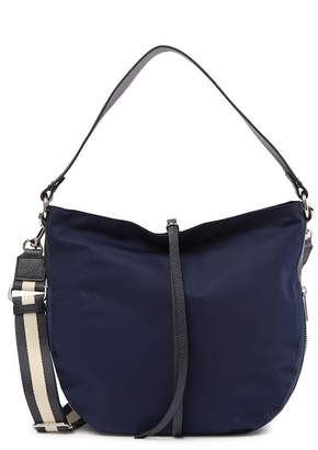 Dune Lancaster Paris Nylon Trench Shoulder Bag