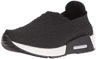 Bernie Mev. Women's Best Gem Fashion Sneaker,36 EU/36 EU = 5.5-6 M US