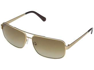GUESS GU6931 Fashion Sunglasses