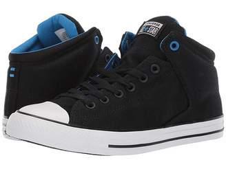b46a7e40682 Converse High Heels - ShopStyle
