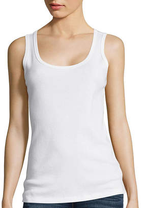 ST. JOHN'S BAY St. Johns Bay Essential Tank Top