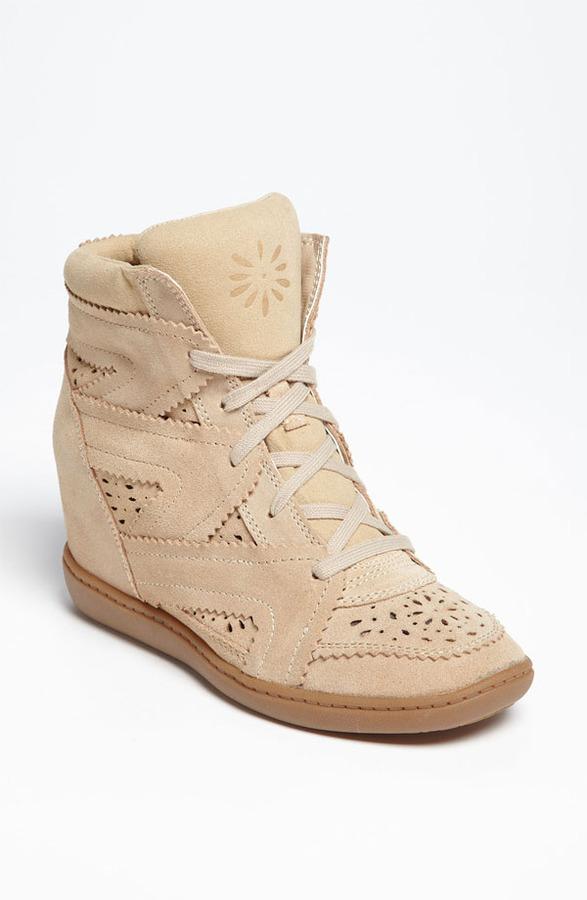 Skechers 'Plus 3 - Higher Love' Sneaker (Women)