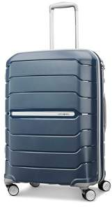 "Samsonite Freeform Hardside 24"" Spinner"