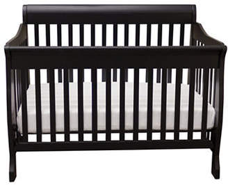 BILY M1 Sleigh Crib