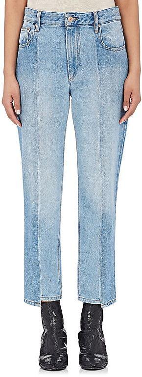 Isabel MarantIsabel Marant Women's Clancy Jeans