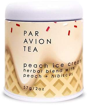 Par Avion Par Avion Carnival Peach Ice Cream Tea