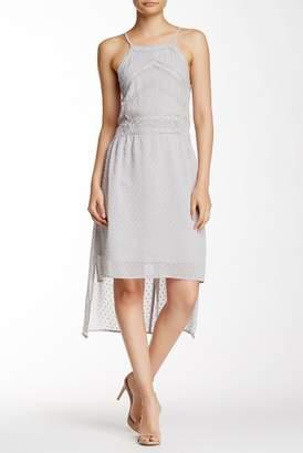 LAmade Dashka Dress