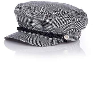 cf80f6d49 Baker Boy Hat - ShopStyle UK