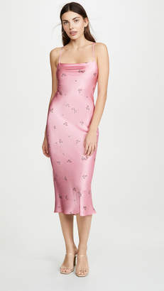 Bec & Bridge Juliet Dress