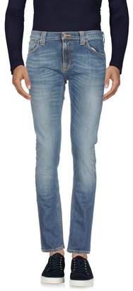 Nudie Jeans (ヌーディー ジーンズ) - ヌーディージーンズ ジーンズ