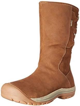 Keen Women's Winthrop II WP Boots $91.99 thestylecure.com