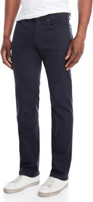 Joe's Jeans The Brixton Straight + Narrow Twill Pants