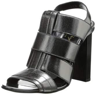 Robert Clergerie Women's Divana Dress Sandal