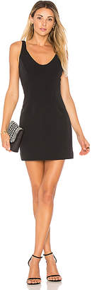Milly Cora Mini Dress