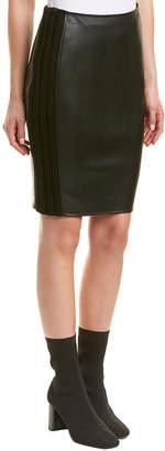 Bailey 44 Bailey44 Tolstoy Pencil Skirt
