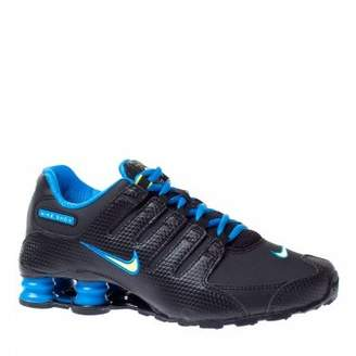 Nike JORDAN 1 RETRO HIGH OG BG (GS) 'SHATTERED BACKBOARD AWAY' - 575441-113 - SIZE 6