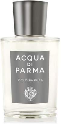 Acqua di Parma Peonia Nobile (EDP) Leather Purse Spray