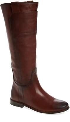 Frye Paige Tall Riding Boot