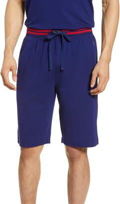 Polo Ralph Lauren Terry Cloth Lounge Shorts