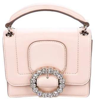 Marc by Marc Jacobs The Box Bag