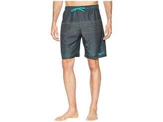 Nike 9 Volley Shorts