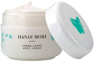 Hanae Mori 'Butterfly' Body Cream