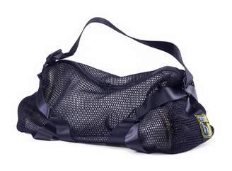 FENTY Unisex Mesh Hobo Bag