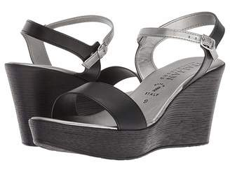 Italian Shoemakers Tamieka Women's Shoes