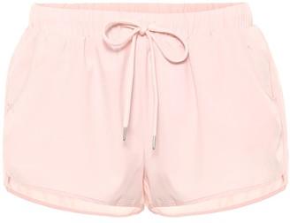 The Upside Run shorts