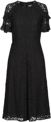 Burberry Knee-length dresses - Item 34946784OU
